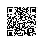wunderlist-android-qr