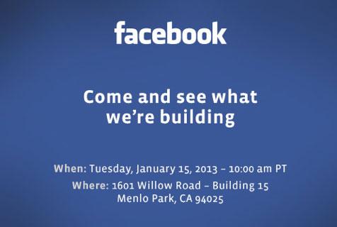 facebook-15-januar