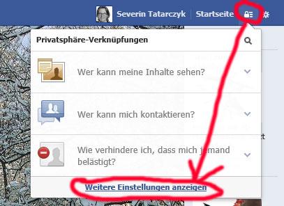 facebook-privatsphaere-1