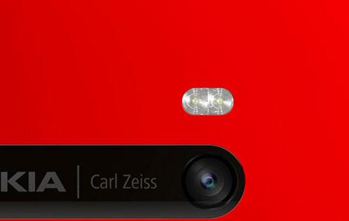 nokia-lumia-920-kamera