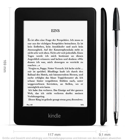 kindle-paperwhite-abmessung
