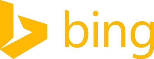 neues-bing-logo