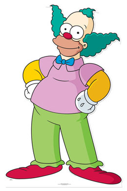 krusty-social-media-berater
