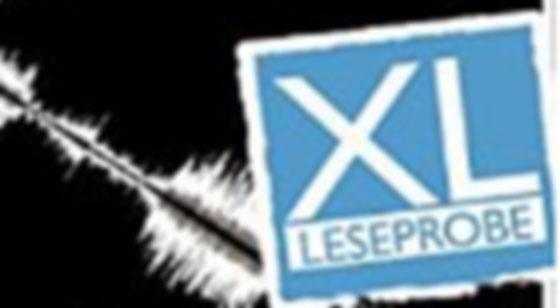 xl-leseprobe