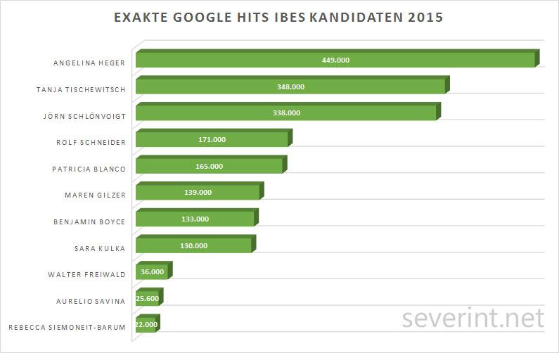 ibes-kandidaten-google-check-2015
