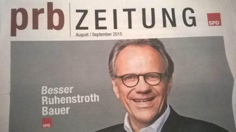 prb-zeitung
