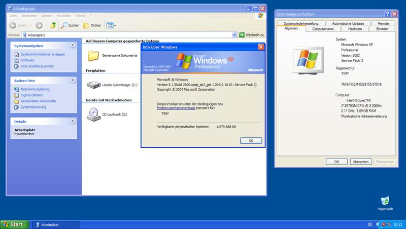 Windows-XP-Desktop-Luna