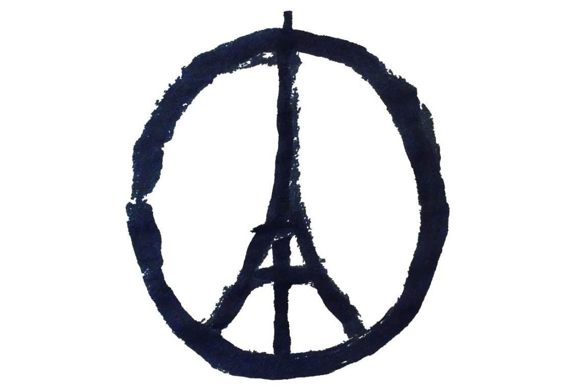 paris-eiffelturm-peace