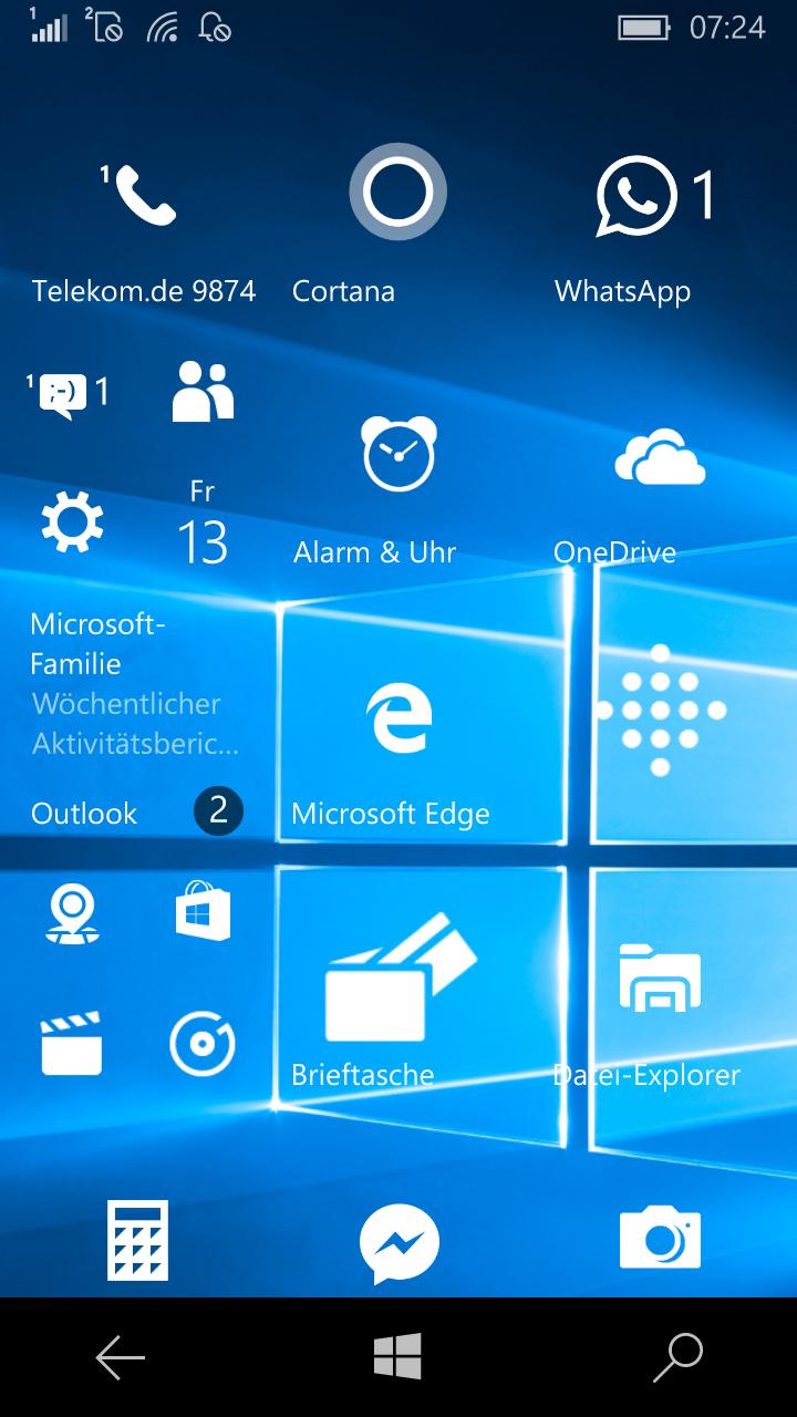 windows-10-mobile-startscreen-1
