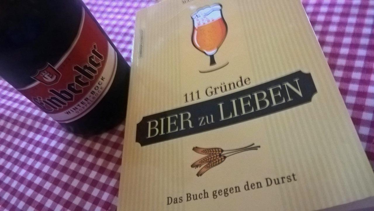 111-gruende-bier-zu-lieben