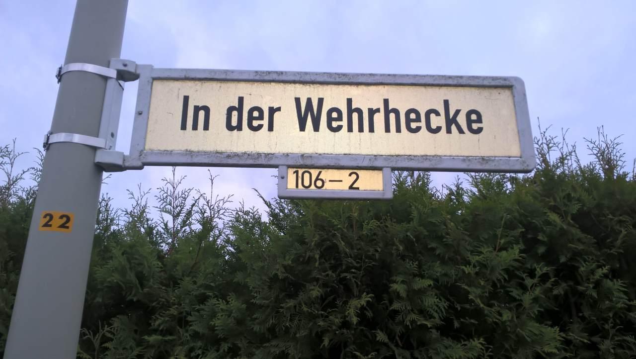 in-der-wehrhecke-bonn-roettgen