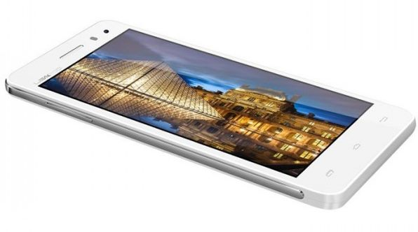 leagoo-lead-6