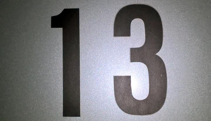 lesenswertes-13