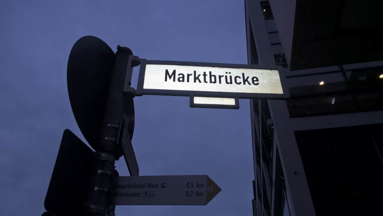 marktbruecke-bonn