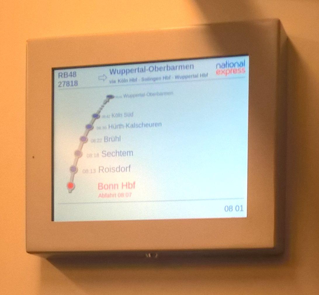 national-express-info-system