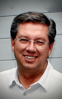 andreas-geuss