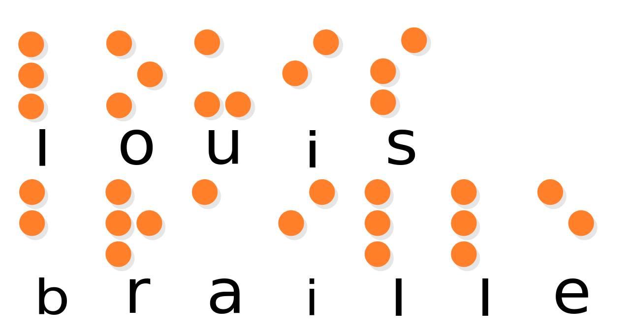 braille-schrift-10-fakten-04-januar
