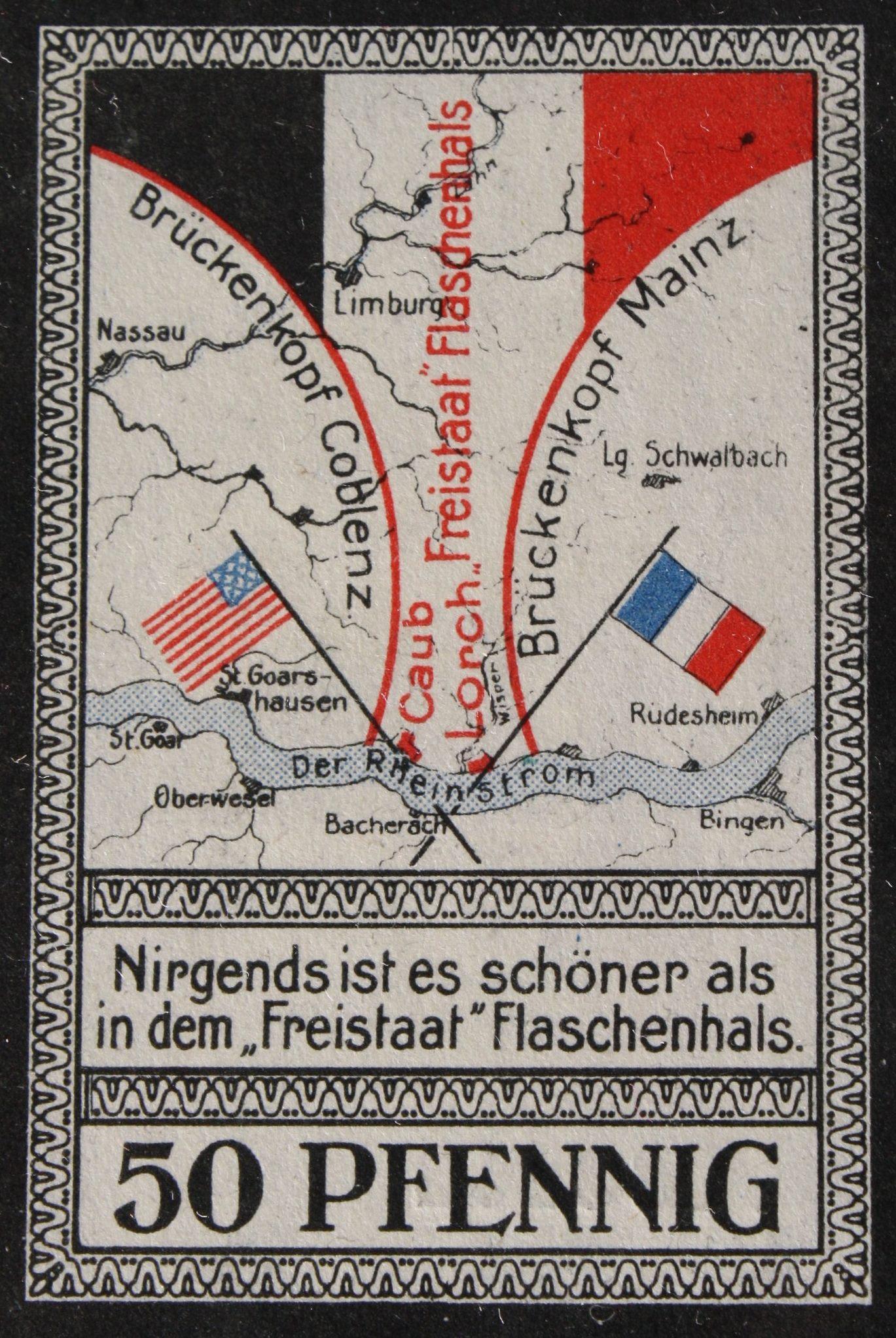 freistaat-flaschenhals
