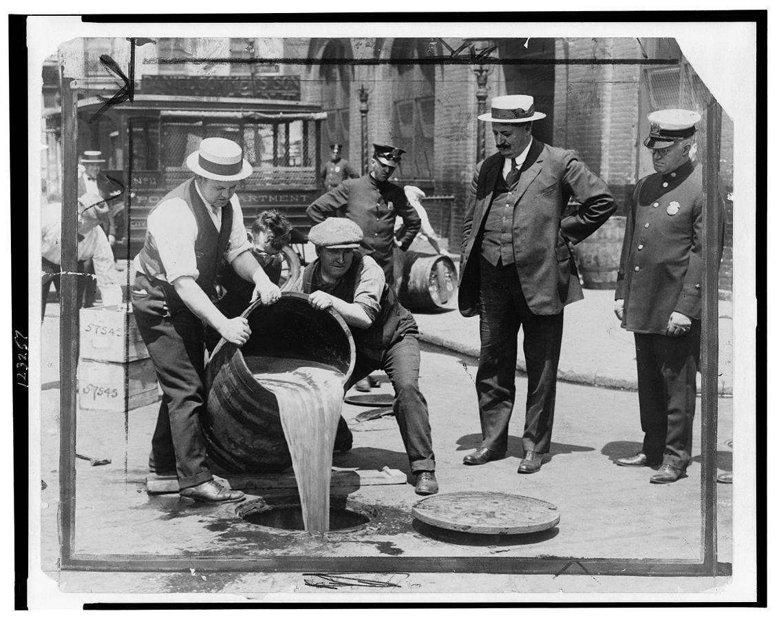 prohibition-usa