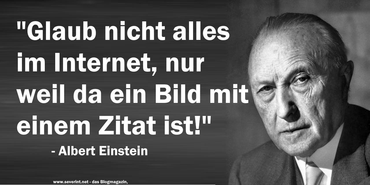 glaub-nicht-alles-im-internet
