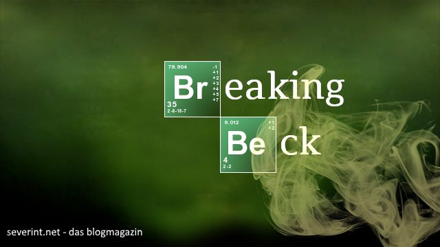 breaking-beck