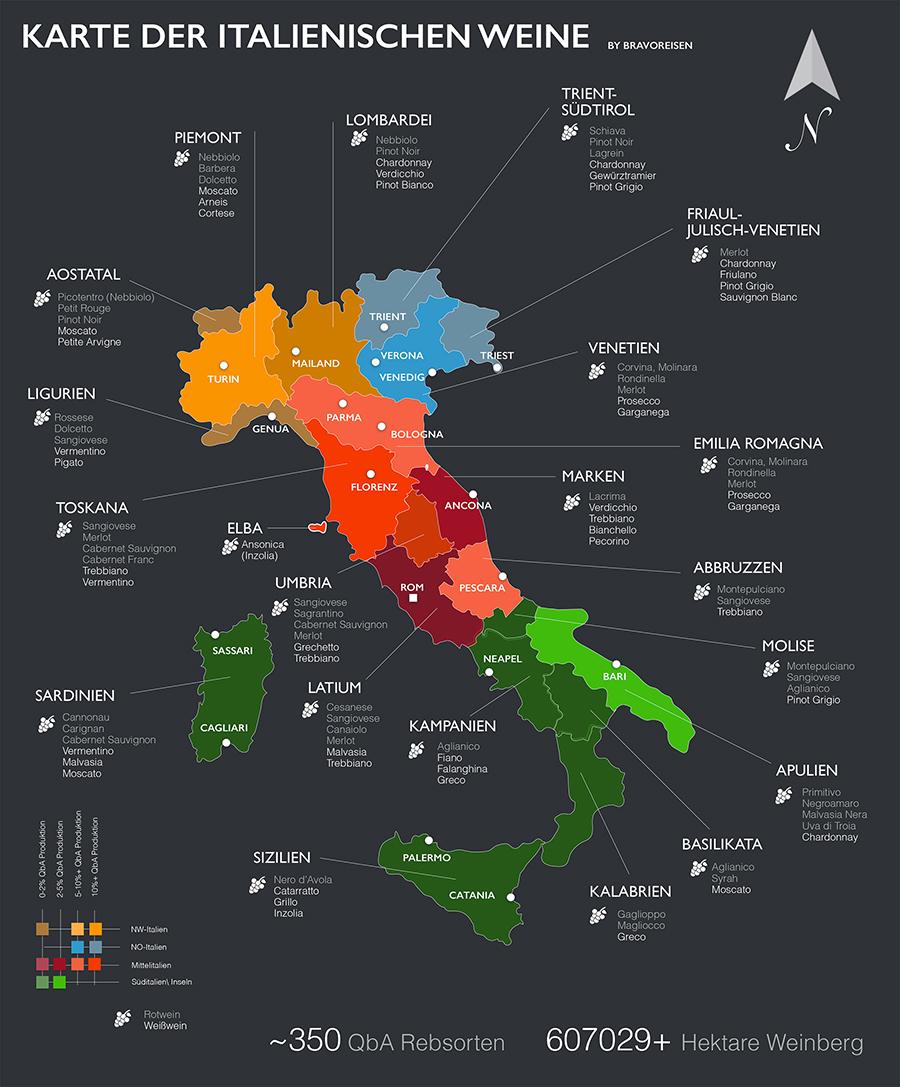 infografica-vini-italiani