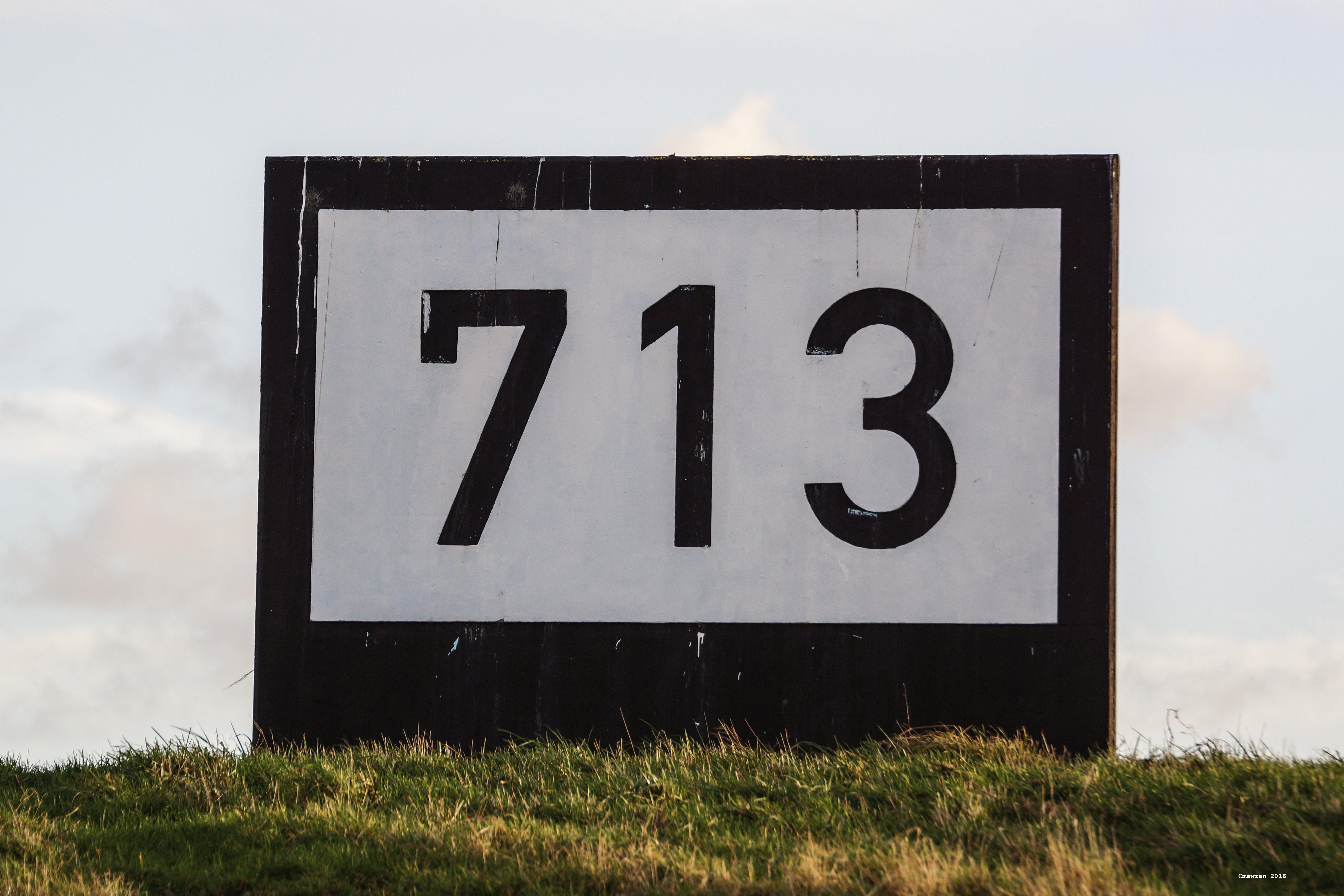 rheinkilometer-713-2