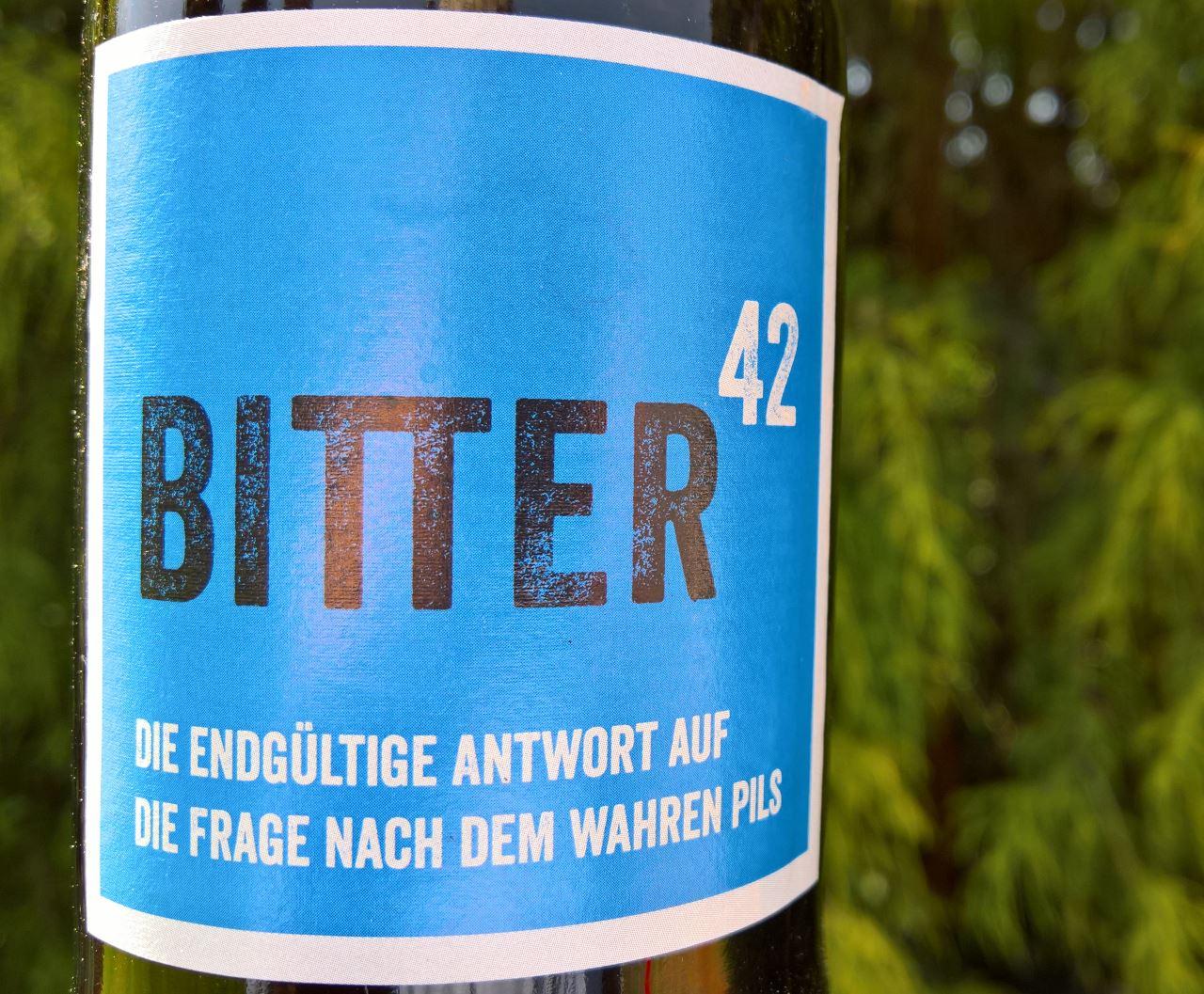 rittmayer-bitter-42