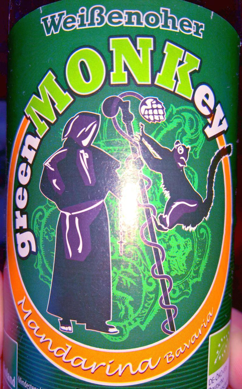 weissenoher-green-monkey-mandarina