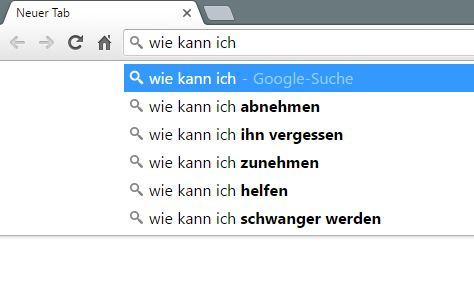 wie-kann-ich-google-suche-chrome