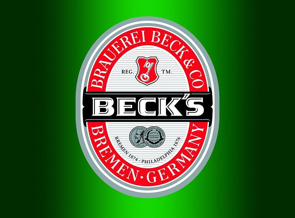 becks-brauerei-logo