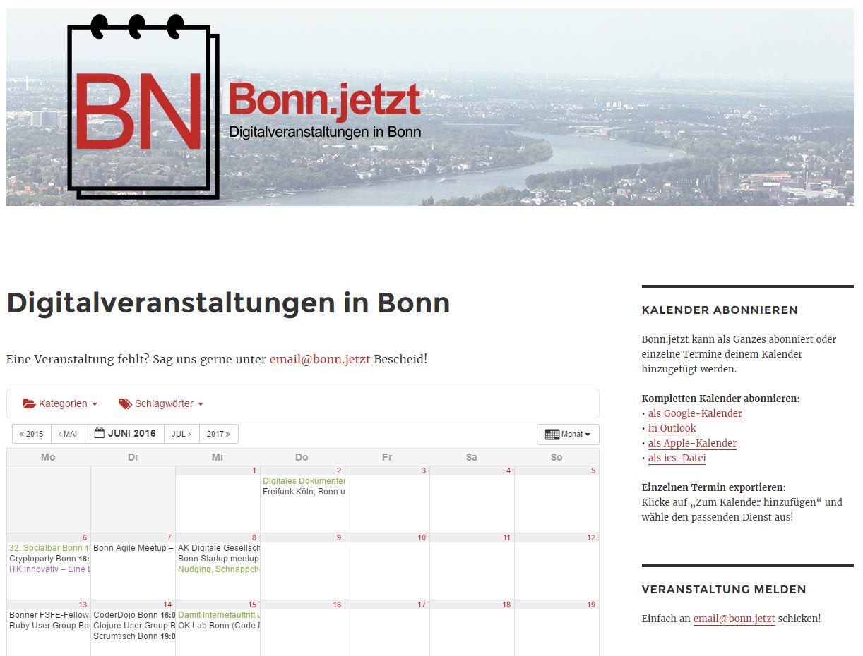 bonn-jetzt-digitalveranstaltungen