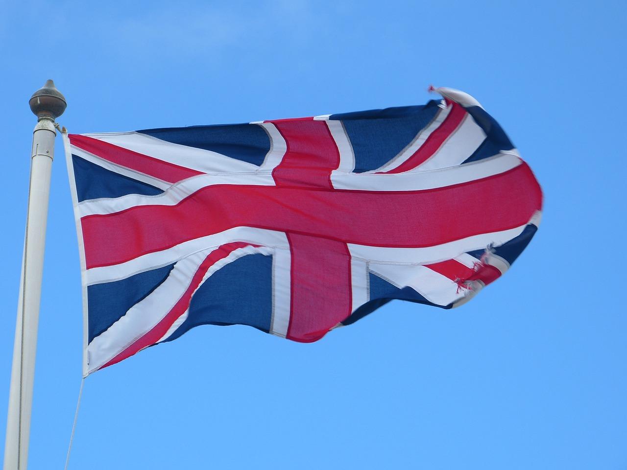 brexit-flagge