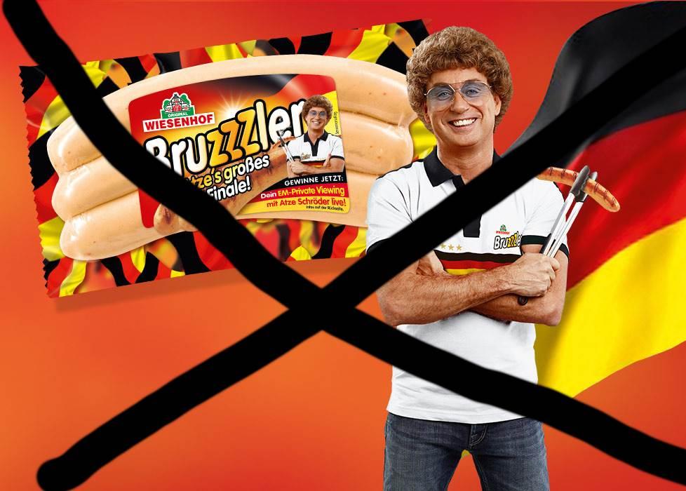 bruzzler-atze-nicht-kaufen
