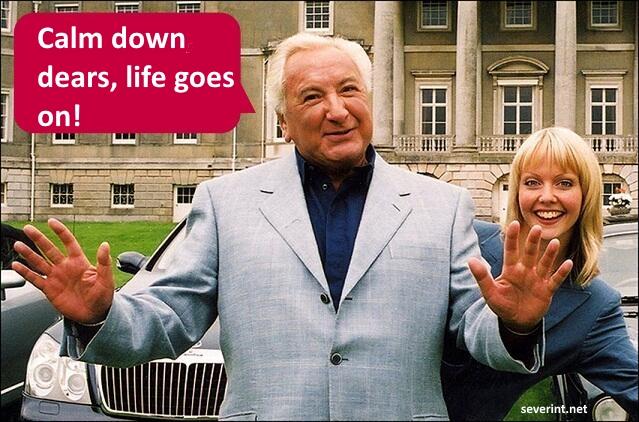 calm-down-life