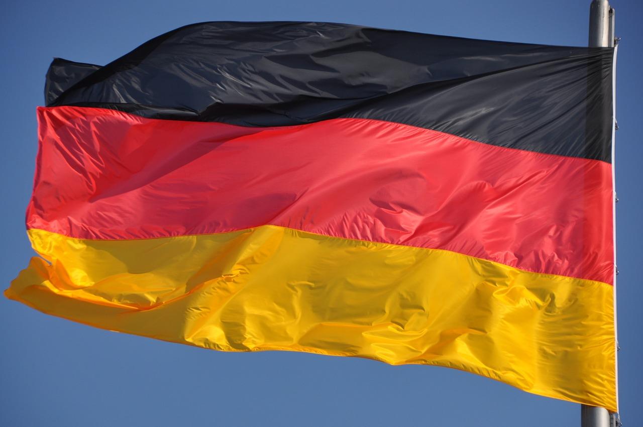 deutsche-nationalmannschaft