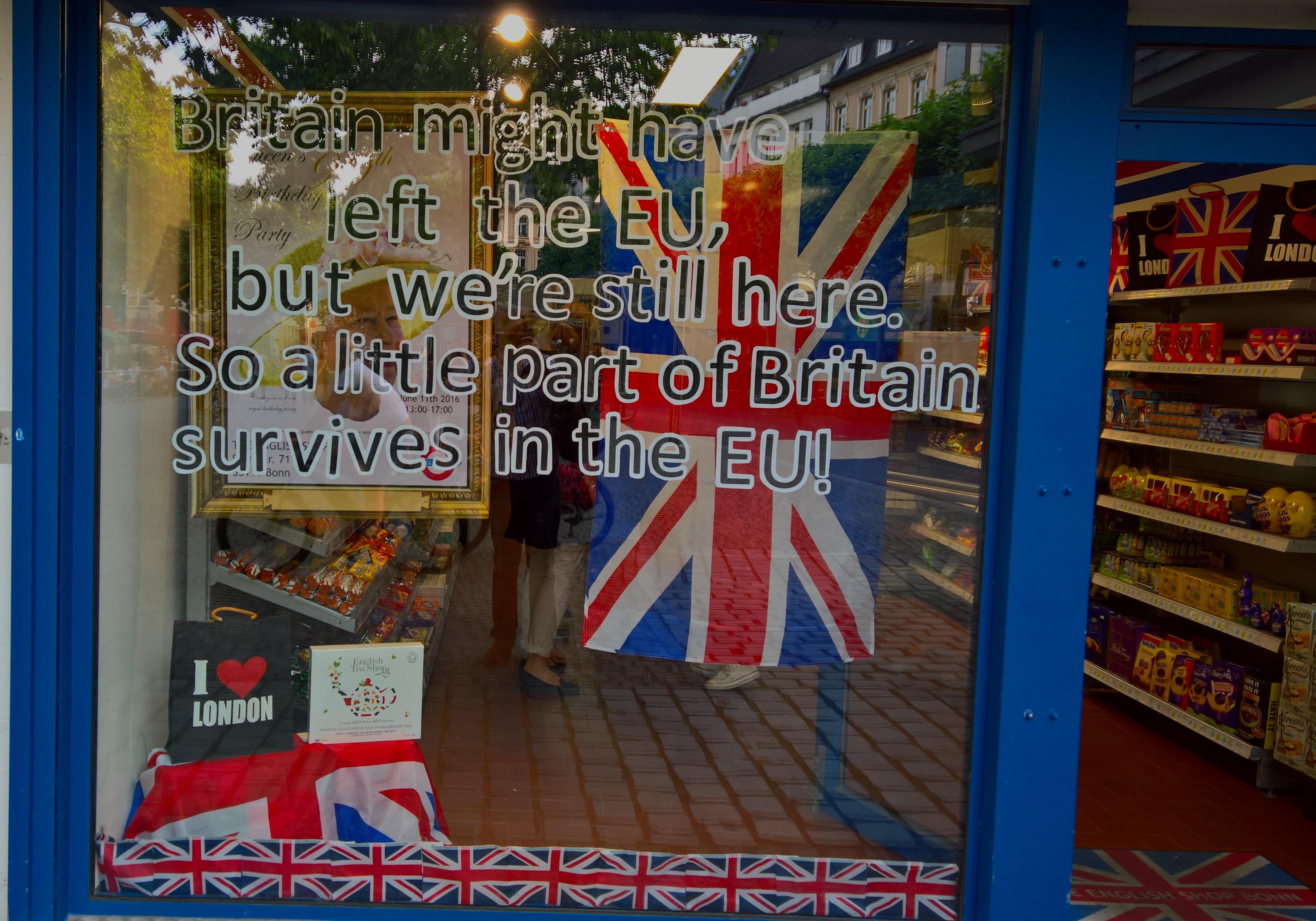 english-shop-bonn-brexit
