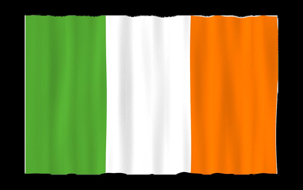 irland mannschaft