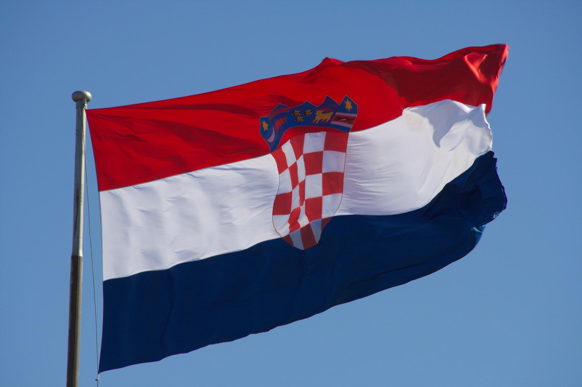 kroatische-nationalmannschaft