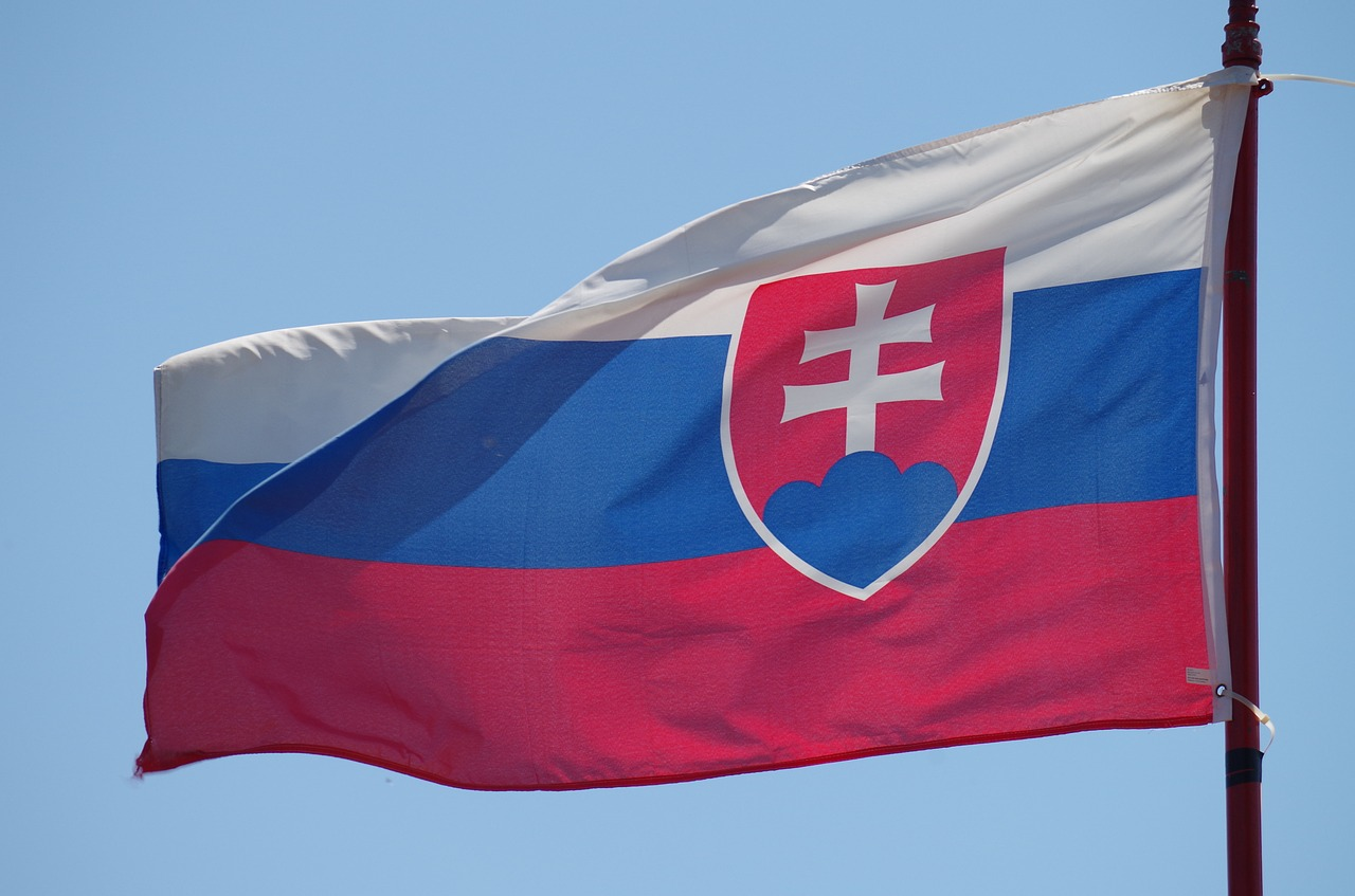 nationalmannschaft-slowakei