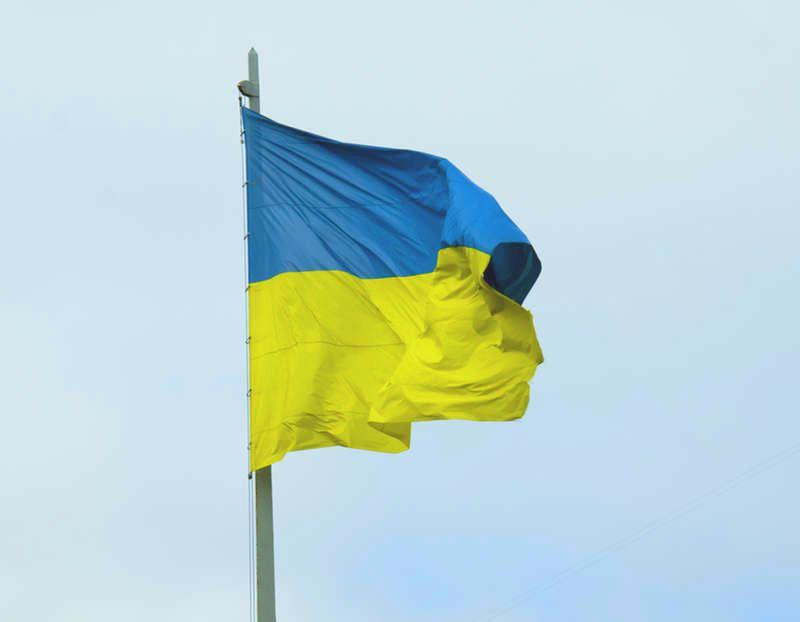 nationalmannschaft-ukraine