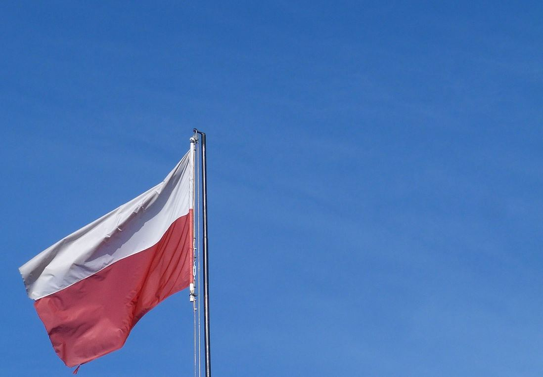 polnische-nationalmannschaft
