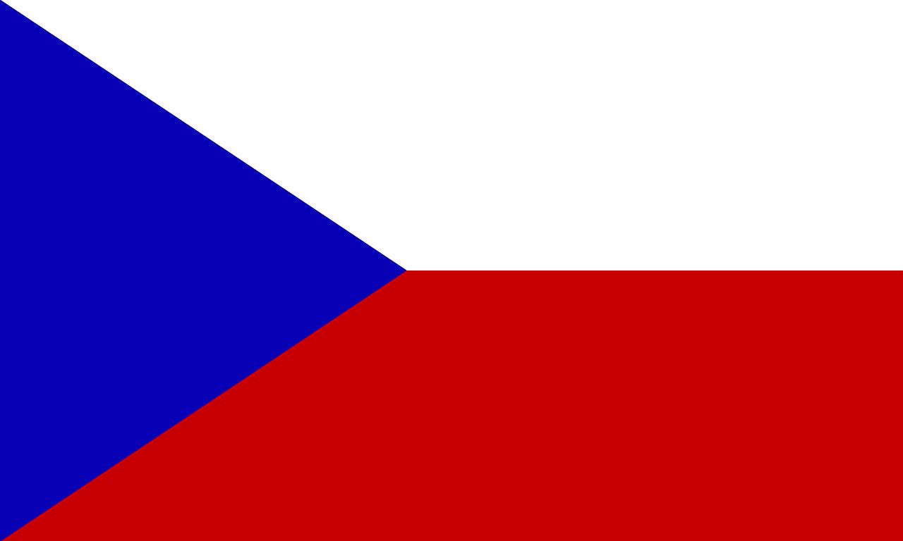 tschechische-nationalmannschaft