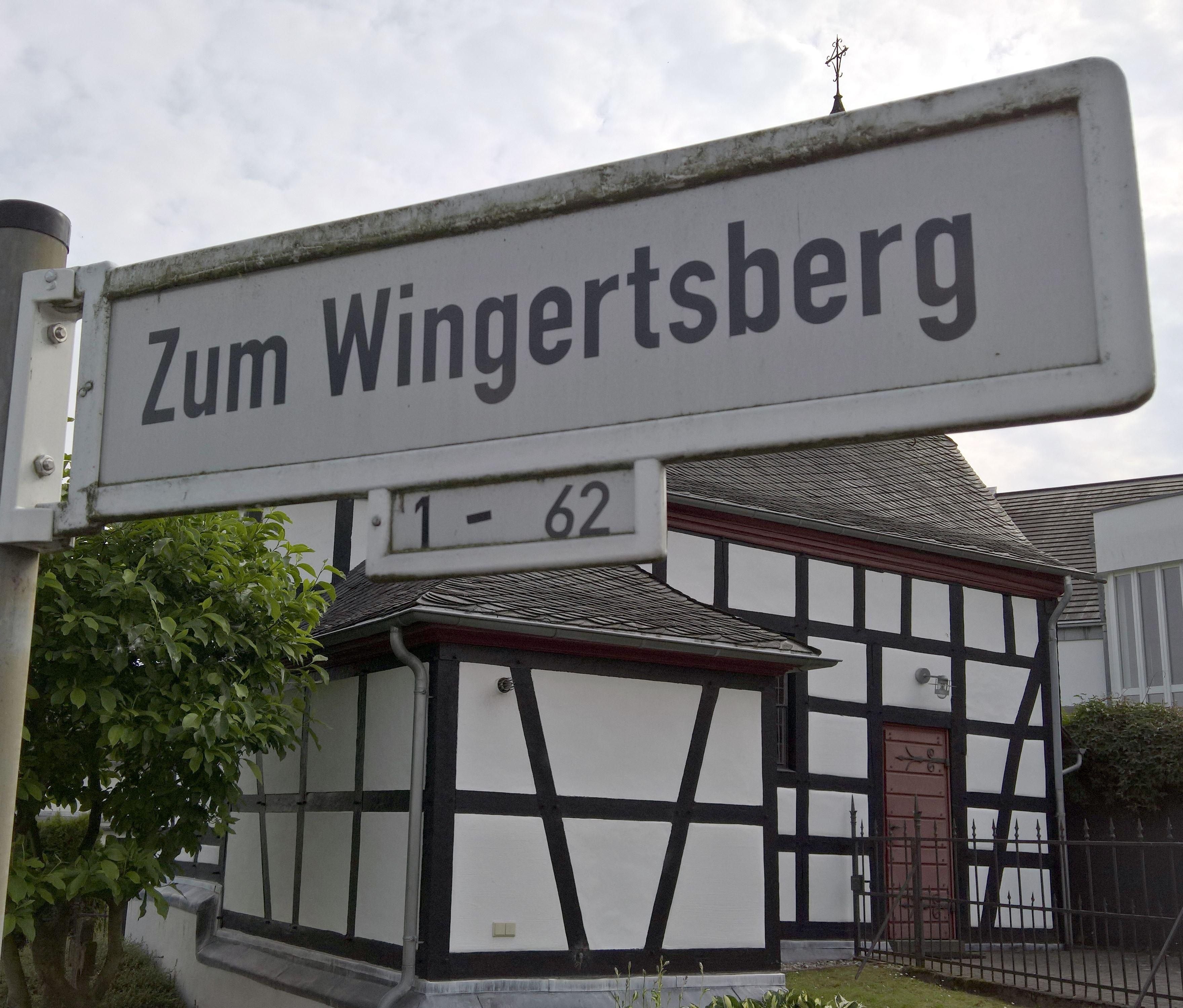 zum-wingertsberg-bonn