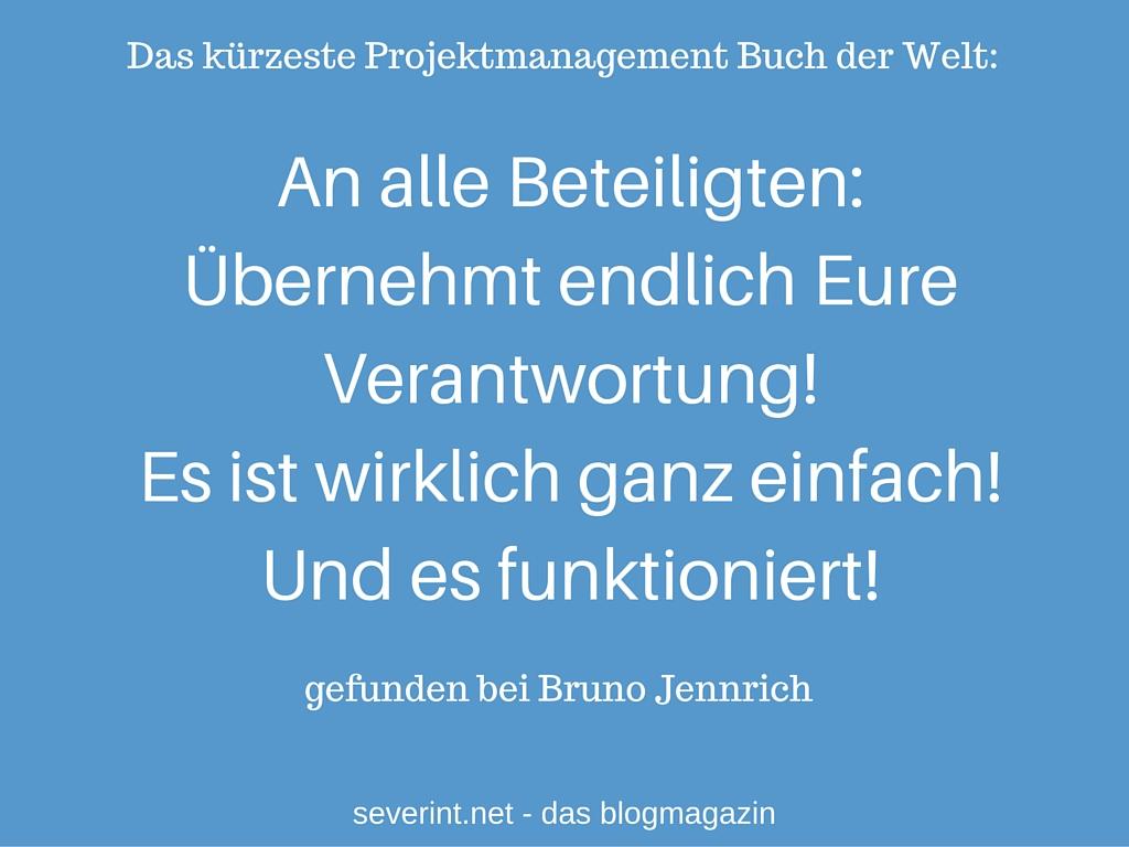 das-kuerzeste-projektmanagement-buch-welt