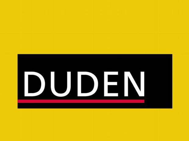 duden-1880