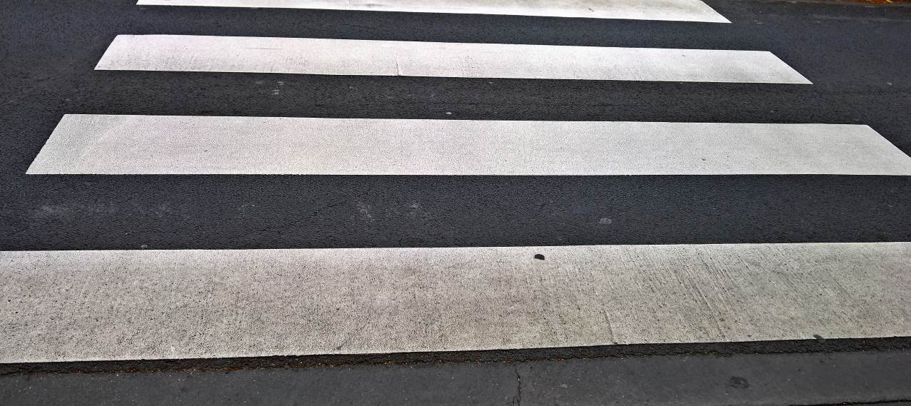 zebrastreifen-erfunden