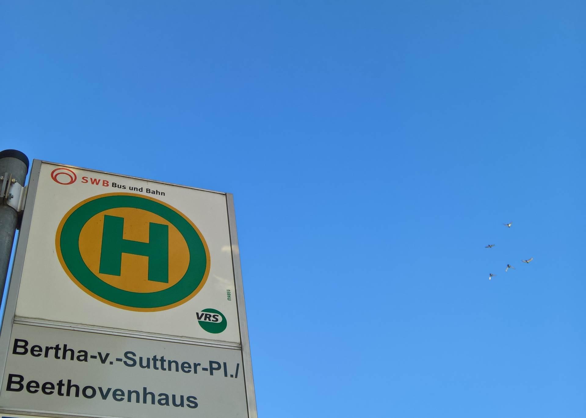 10-bushaltestellen-in-bonn
