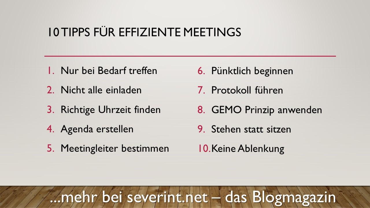 10-tipps-effiziente-meetings