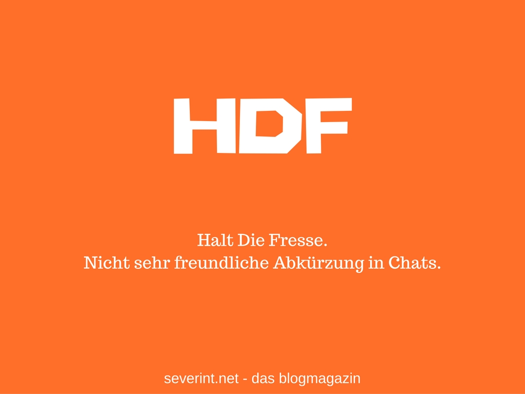 abkuerzung-hdf-chat
